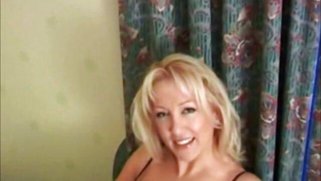 Լավագույն պոռնո առանց գրանցման  Կան blondes, սեռական սեւ աքաղաղ. ասիական ջայլամ