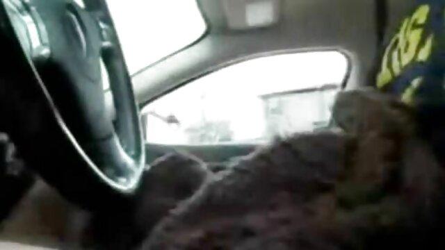 Լավագույն պոռնո առանց գրանցման  Կեղտոտ հաստլիկ ասիական սեքս երջանիկ մերսում