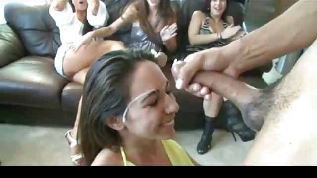 Լավագույն պոռնո առանց գրանցման  Մրայայի մազերը վերջացել են ասիական բռնաբարության սեքս տեսանյութեր