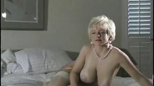 Լավագույն պոռնո առանց գրանցման  Ուղիղ գիծ Bling Drake, քույր, ballerina ասիական սեքս նկարներ