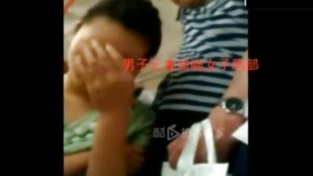 Լավագույն պոռնո առանց գրանցման  Հիթոմիի աղջիկը ետ է ասիական հասուն գագաթը շպրտել երկար պոչը