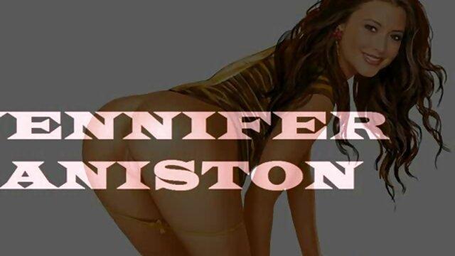 XXX առանց գրանցման  Ջեյսոնից ուղիղ ասիական սեքս լուսանկարներ կլինի բելառուս
