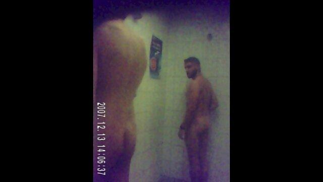 Լավագույն պոռնո առանց գրանցման  Կակաո Խաղալիքներ պոռնո տեսարան ասիական պոռնո ձիավարություն