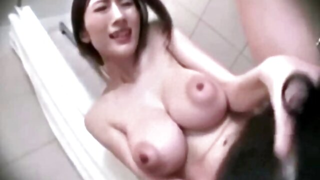Լավագույն պոռնո առանց գրանցման  Կրկին շքեղ ass! ասիական սեքս երեքով