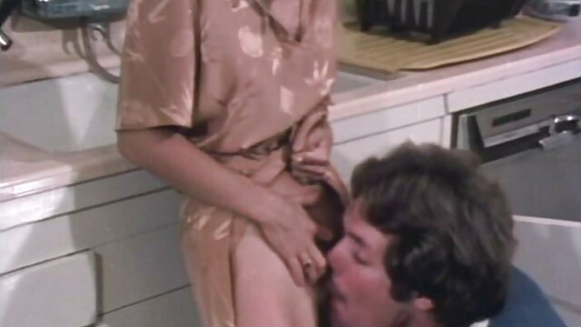 Լավագույն պոռնո առանց գրանցման  Անպարկեշտ, որդի, սեքս ասիական սեքս տեսանյութեր բեռնել Քեթի Քուշը տեսանյութում: