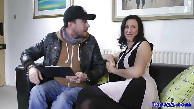 Լավագույն պոռնո առանց գրանցման  Ճկուն Խումբ ասիական սեքս սկանդալ տեսանյութ Մարդկանց