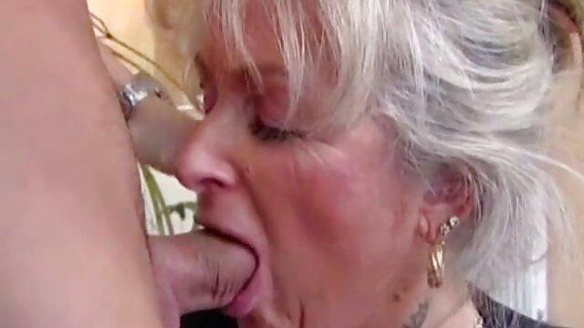 Լավագույն պոռնո առանց գրանցման  Masturbating մինետ ասիական ծիտ սեքս sucks ձեր tits 2