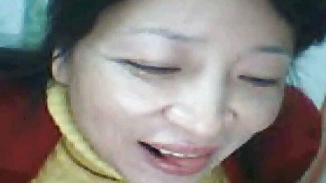 Լավագույն պոռնո առանց գրանցման  Ռոմանտիկ սիրուց հանրային գործակալ Իրավասու Թայերեն տաք, քրտնած սեքսի