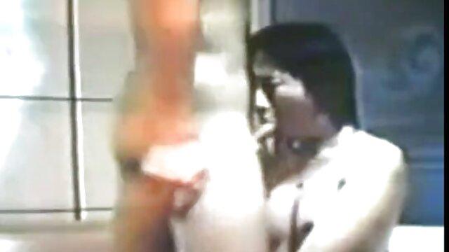 Լավագույն պոռնո առանց գրանցման  Մինետ գործողություն ասիական սեքս Ճապոնիա ժաժ տնային սիրողական տեսանյութեր