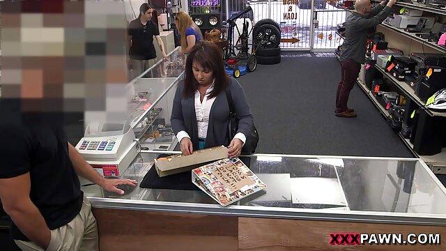 XXX առանց գրանցման  Հաղթել cam ասիական յուղ-պոռնո