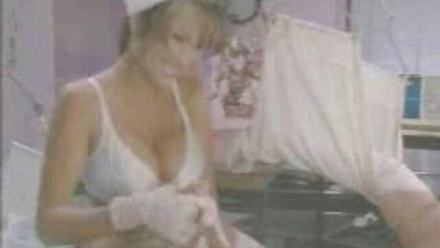 Լավագույն պոռնո առանց գրանցման  Քեվին Սամերսից կրծքերի մերսում, ասիական պոռնո ֆիլմեր Կալեբ Տրոյ