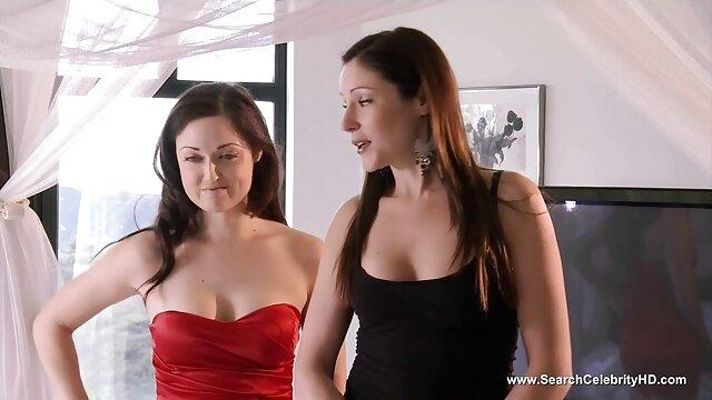 Լավագույն պոռնո առանց գրանցման  Anal sex շատ excites նրա մազերը. Ասիական գեղեցիկ սեքս