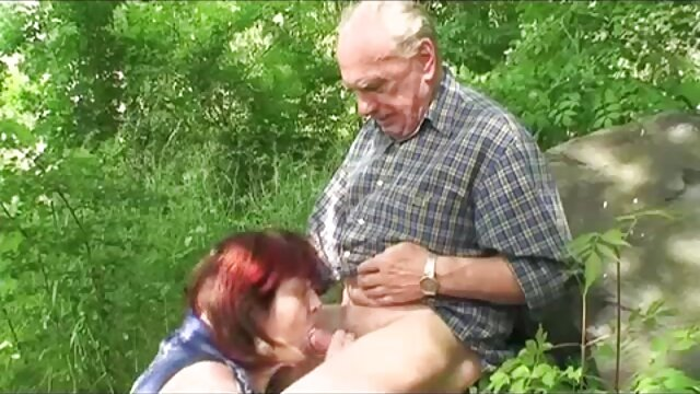 Լավագույն պոռնո առանց գրանցման  նա Ասիական գեղեցիկ սեքս ունի շեկ լավ խաղ.