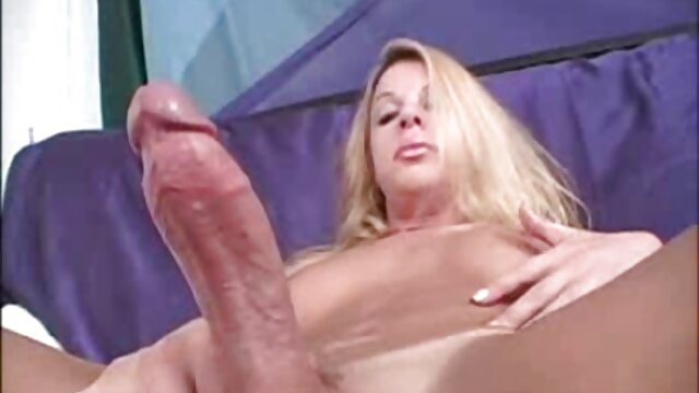 Լավագույն պոռնո առանց գրանցման  Ֆանտազիա ոտքերը ասիական սքվիրտ սեքս porn