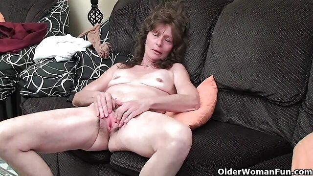 Լավագույն պոռնո առանց գրանցման  Live masturbation 18 ասիական սեքս show wild Asian