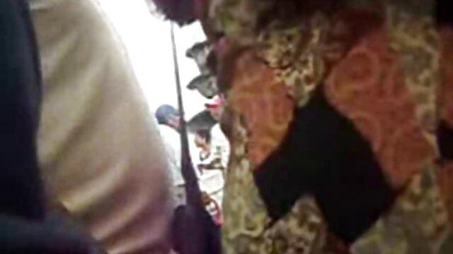 Լավագույն պոռնո առանց գրանցման  Հորատման տան համար Kanzana ասիական մինետ պոռնո աստղ