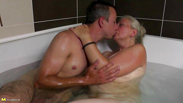 Լավագույն պոռնո առանց գրանցման  Բլանկ Ռոր ասիական տաք գեյ սեքս