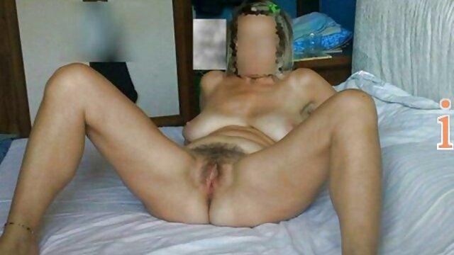 Լավագույն պոռնո առանց գրանցման  Տաք dos ասիական սեքս ժապավեն Jenks նկարահանում