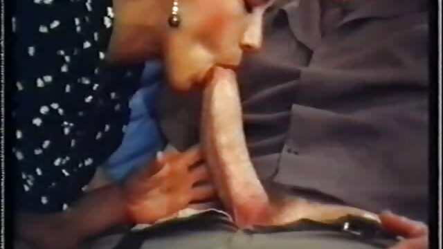 Լավագույն պոռնո առանց գրանցման  Եռակողմ Ասիական Գեղեցկության գեյ սեքս մեծ