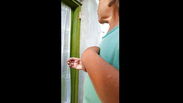 Լավագույն պոռնո առանց գրանցման  Տաք լատինո առանց ասիական դոկտոր սեքս պահպանակի առանց պահպանակների