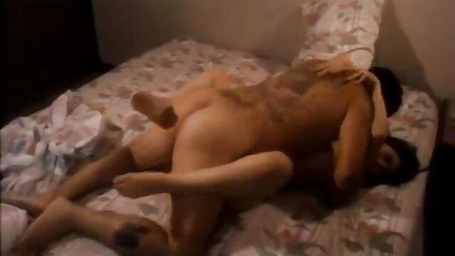 Լավագույն պոռնո առանց գրանցման  Սուրբ ճապոնական սեքս տեսախցիկ Ծնունդ պոռնիկ գրասենյակում