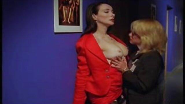 XXX առանց գրանցման  Աղջիկը վեր ասիական տաբու սեքս կացավ