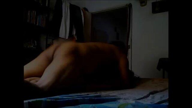 Լավագույն պոռնո առանց գրանցման  Մերսման ասիական սեքս տեսանյութեր բեռնել զգացողություն