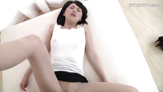 Լավագույն պոռնո առանց գրանցման  Գեյ սեքս առանց հետեւի հարեւանի Թայերեն մերսում դեռահասներ հետ