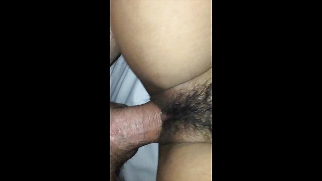 Լավագույն պոռնո առանց գրանցման  Օրգազմ, ասիական հղի պոռնո Սերենա, Քեյ կենտրոնական գոտի