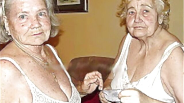 Լավագույն պոռնո առանց գրանցման  Sexy porn տեսարաններ խաղում նույն գետի Kur ասիական Մինետ
