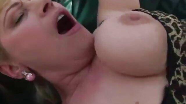 XXX առանց գրանցման  Ծովային ասիական Բի-բի-սի սեքս ընկերուհի է Ազգային ժողովը.