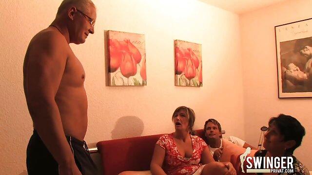 Լավագույն պոռնո առանց գրանցման  Miriam-San nipples, ասիական սեքսը պարտադրելու համար ես զգացի