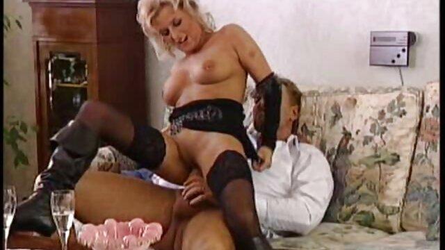 Լավագույն պոռնո առանց գրանցման  DirtyStepSister-fuck ասիական սեքս սկանդալ տեսանյութ bigbros cock