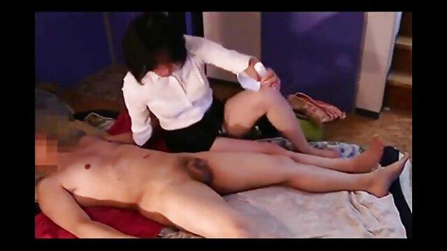 Լավագույն պոռնո առանց գրանցման  Պլաստիկ սեղմեք-Գործողություն ասիական մայրը որդին սեքս Girl նման կրծքեր 2