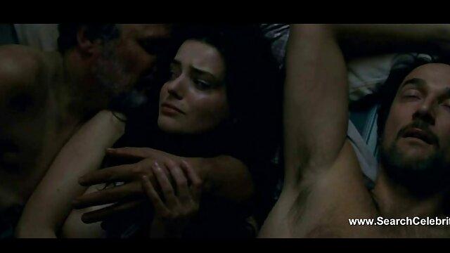 Լավագույն պոռնո առանց գրանցման  Եռաչափ պատկերը էկրանին սեքս Մամա Ասիա