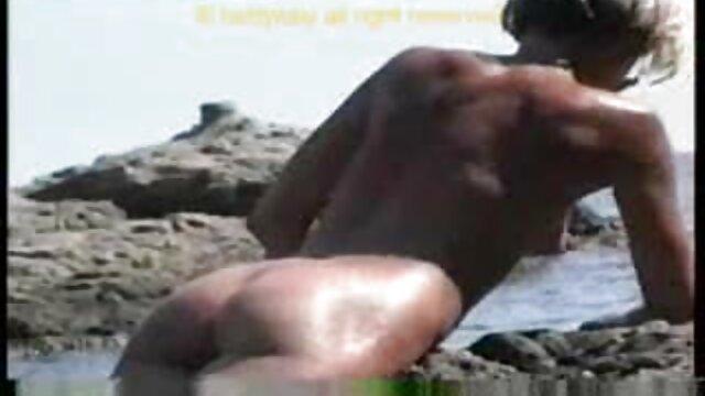 Լավագույն պոռնո առանց գրանցման  Ռադիկալ դեռահասը ձեռքերը պահում ասիական խումբ պոռնո է, իսկ հետո մեզի վրա է լցվում