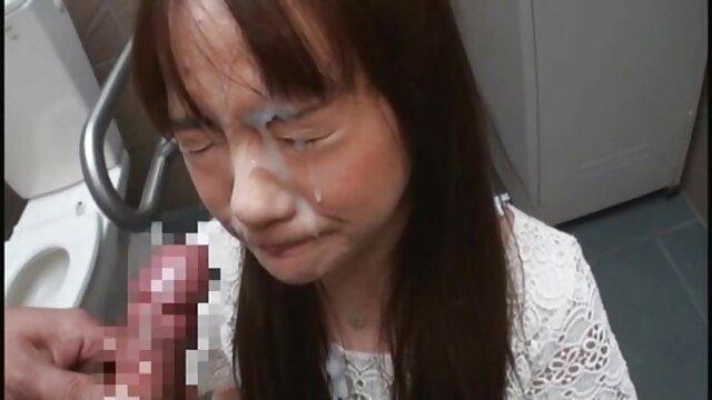 Լավագույն պոռնո առանց գրանցման  Շիկահեր ասիական սեքս հյուրանոցում