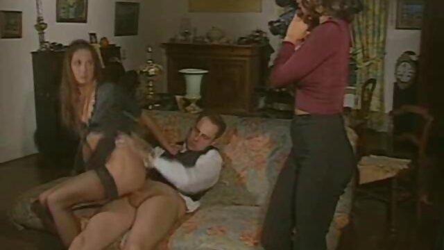 Լավագույն պոռնո առանց գրանցման  Diamond saw ասիական Բի-բի-սի սեքս Angelina, սիրուհի,