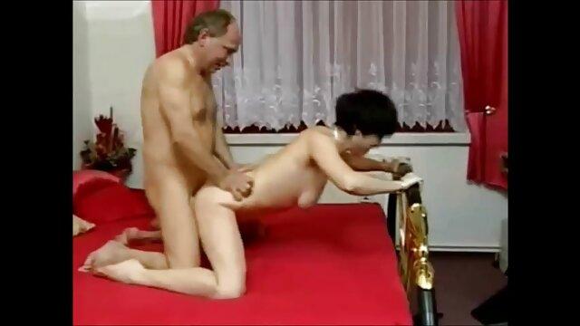 Լավագույն պոռնո առանց գրանցման  Pascalssubsluts-դուստր Լամուր ասիական սեքս երեքով պոռնո ԱՆ ուժեղ
