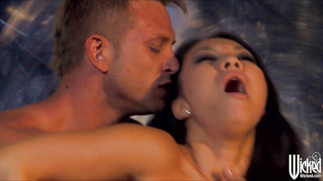 Լավագույն պոռնո առանց գրանցման  Աղջիկները սիրում են Աքաղաղի ասիական սեքս ներթափանցումը pussy-more 69avs com