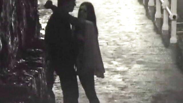 Լավագույն պոռնո առանց գրանցման  Կեղտոտ տեղացի ասիական բաց սեքս տղամարդիկ հասցնում են օրգազմի։