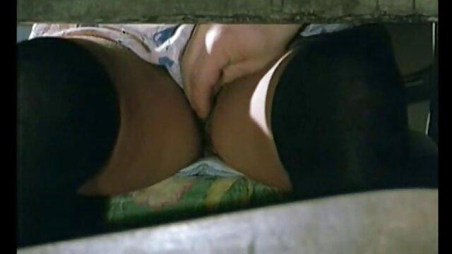 Լավագույն պոռնո առանց գրանցման  Sexy միայնակ Աղջիկները ասիական պոռնո ձիավարություն