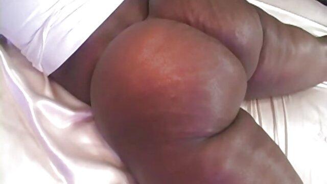 XXX առանց գրանցման  Լեսբիներ, չինական մերկ սեքս լողավազան, ոտքով Բելառուս խաղալ տեսանյութը!